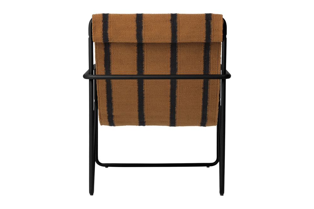 https://res.cloudinary.com/clippings/image/upload/t_big/dpr_auto,f_auto,w_auto/v1/products/desert-kids-chair-metal-black-pes-stripes-ferm-living-ferm-living-clippings-11482020.jpg