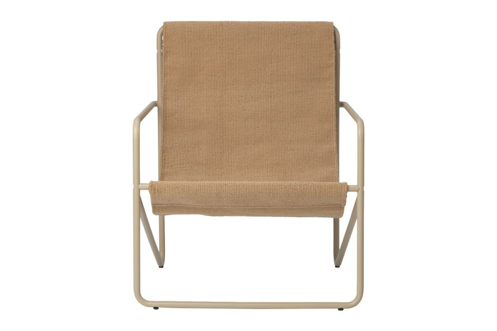 https://res.cloudinary.com/clippings/image/upload/t_big/dpr_auto,f_auto,w_auto/v1/products/desert-kids-chair-metal-cashmere-pes-cashmere-ferm-living-ferm-living-clippings-11482029.jpg