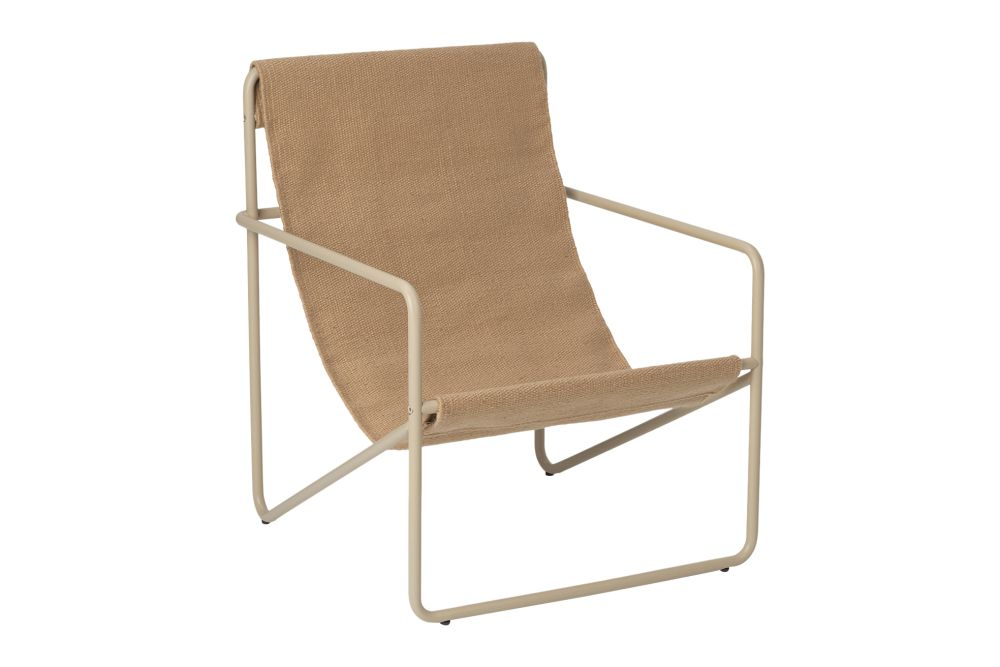 https://res.cloudinary.com/clippings/image/upload/t_big/dpr_auto,f_auto,w_auto/v1/products/desert-kids-chair-metal-cashmere-pes-cashmere-ferm-living-ferm-living-clippings-11482030.jpg