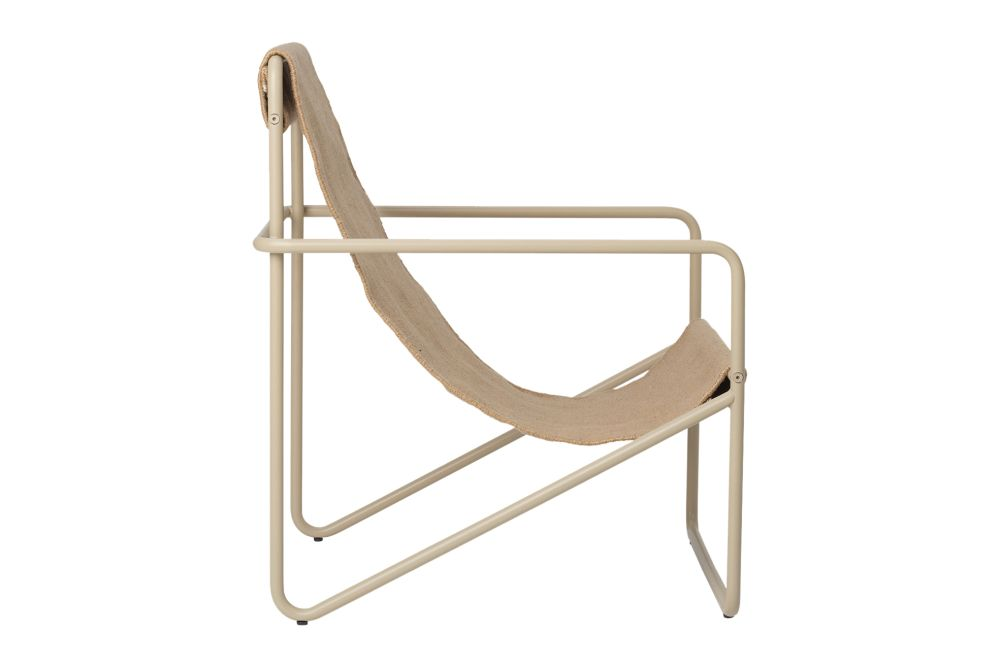 https://res.cloudinary.com/clippings/image/upload/t_big/dpr_auto,f_auto,w_auto/v1/products/desert-kids-chair-metal-cashmere-pes-cashmere-ferm-living-ferm-living-clippings-11482031.jpg