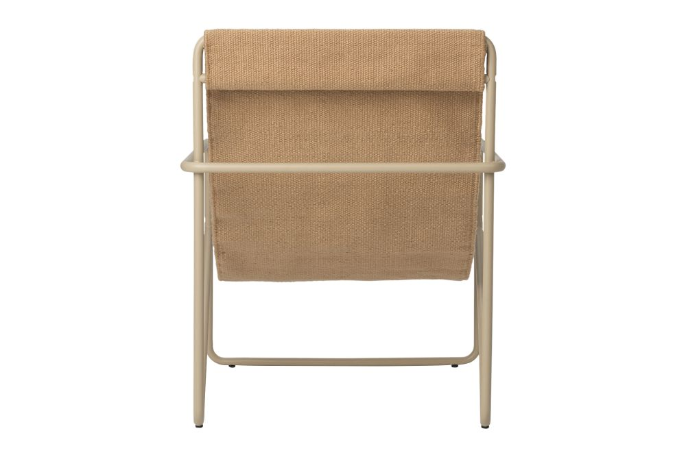 https://res.cloudinary.com/clippings/image/upload/t_big/dpr_auto,f_auto,w_auto/v1/products/desert-kids-chair-metal-cashmere-pes-cashmere-ferm-living-ferm-living-clippings-11482032.jpg