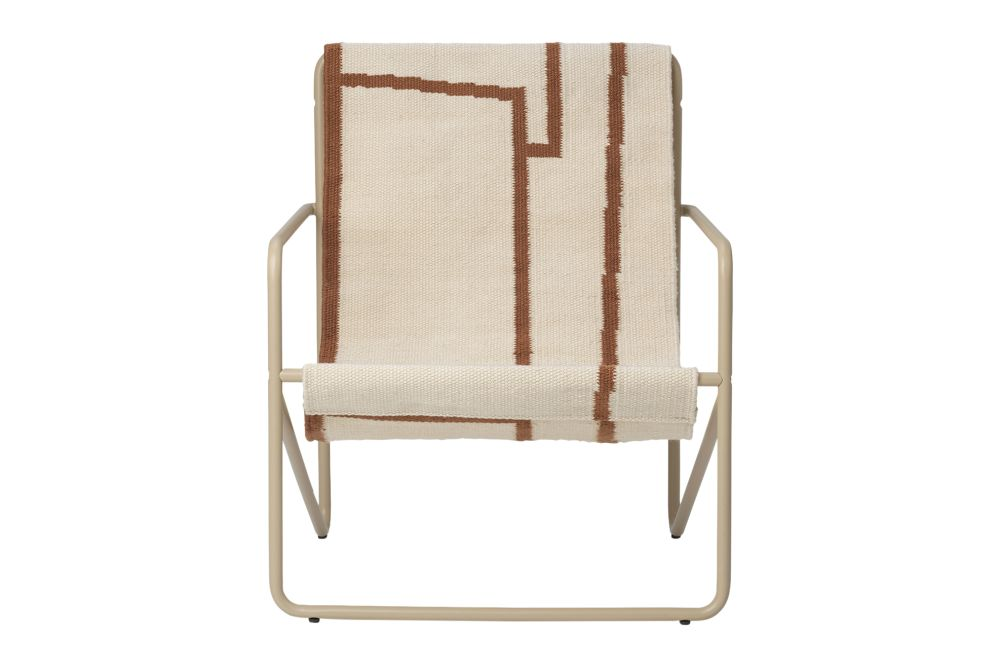 https://res.cloudinary.com/clippings/image/upload/t_big/dpr_auto,f_auto,w_auto/v1/products/desert-kids-chair-metal-cashmere-pes-shapes-ferm-living-ferm-living-clippings-11482021.jpg