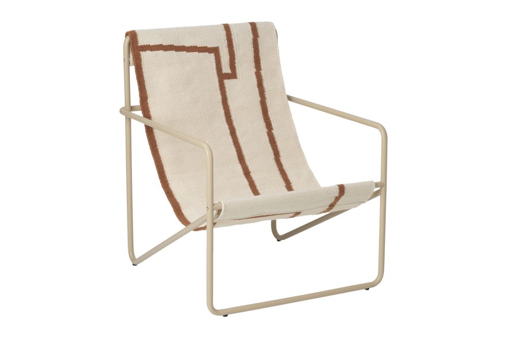https://res.cloudinary.com/clippings/image/upload/t_big/dpr_auto,f_auto,w_auto/v1/products/desert-kids-chair-metal-cashmere-pes-shapes-ferm-living-ferm-living-clippings-11482022.jpg