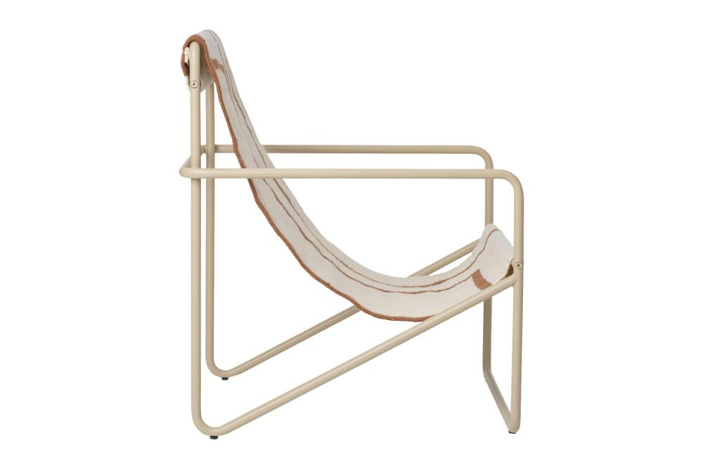 https://res.cloudinary.com/clippings/image/upload/t_big/dpr_auto,f_auto,w_auto/v1/products/desert-kids-chair-metal-cashmere-pes-shapes-ferm-living-ferm-living-clippings-11482023.jpg