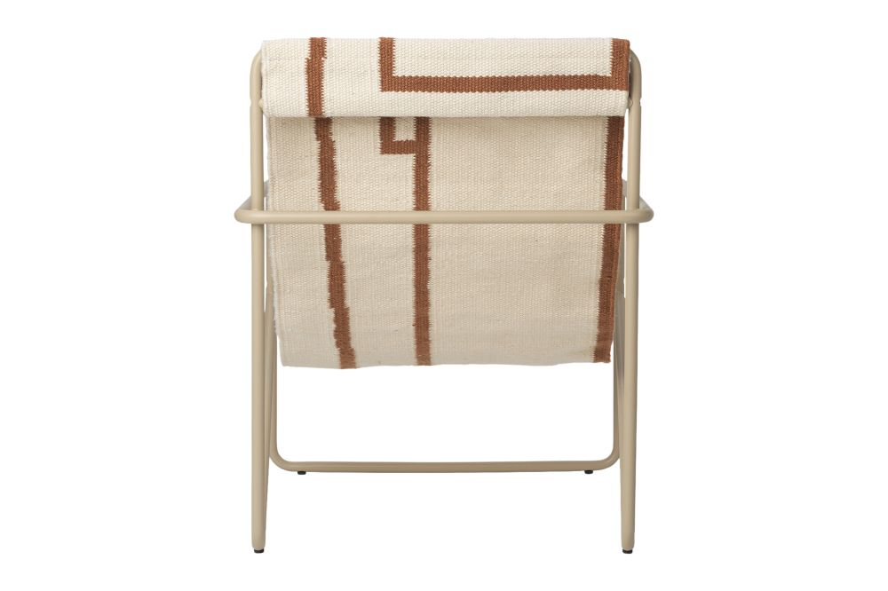 https://res.cloudinary.com/clippings/image/upload/t_big/dpr_auto,f_auto,w_auto/v1/products/desert-kids-chair-metal-cashmere-pes-shapes-ferm-living-ferm-living-clippings-11482024.jpg