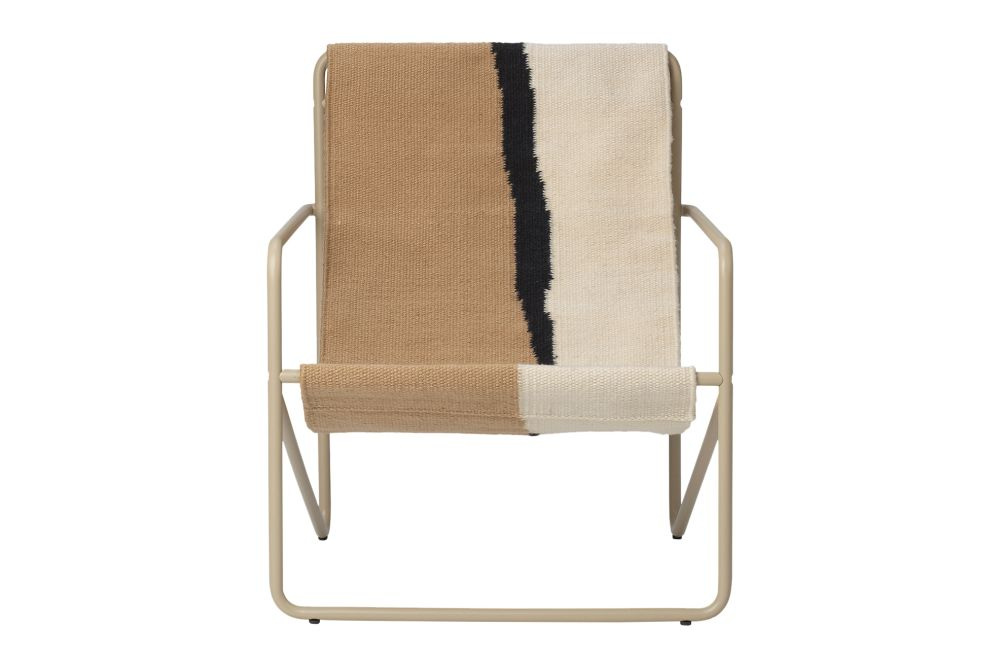 https://res.cloudinary.com/clippings/image/upload/t_big/dpr_auto,f_auto,w_auto/v1/products/desert-kids-chair-metal-cashmere-pes-soil-ferm-living-ferm-living-clippings-11482025.jpg