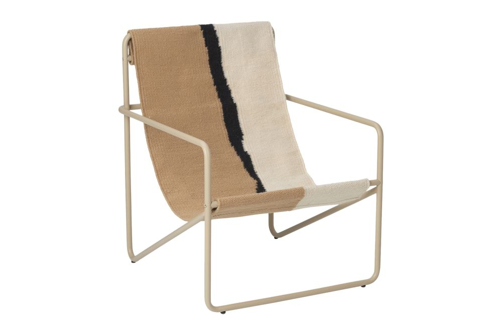 https://res.cloudinary.com/clippings/image/upload/t_big/dpr_auto,f_auto,w_auto/v1/products/desert-kids-chair-metal-cashmere-pes-soil-ferm-living-ferm-living-clippings-11482026.jpg