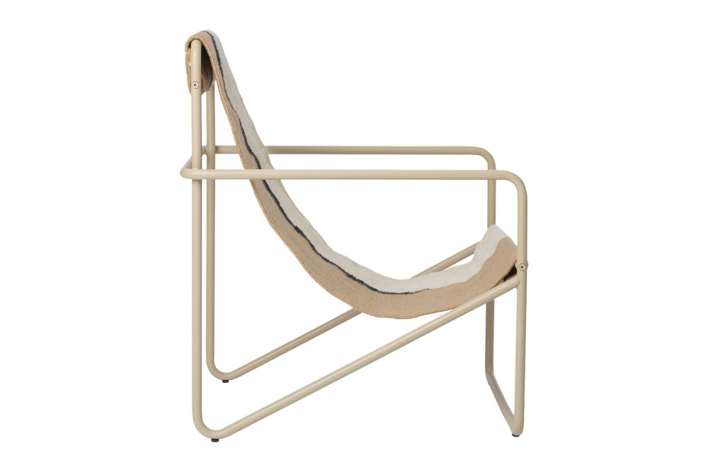 https://res.cloudinary.com/clippings/image/upload/t_big/dpr_auto,f_auto,w_auto/v1/products/desert-kids-chair-metal-cashmere-pes-soil-ferm-living-ferm-living-clippings-11482027.jpg