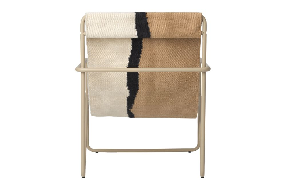 https://res.cloudinary.com/clippings/image/upload/t_big/dpr_auto,f_auto,w_auto/v1/products/desert-kids-chair-metal-cashmere-pes-soil-ferm-living-ferm-living-clippings-11482028.jpg
