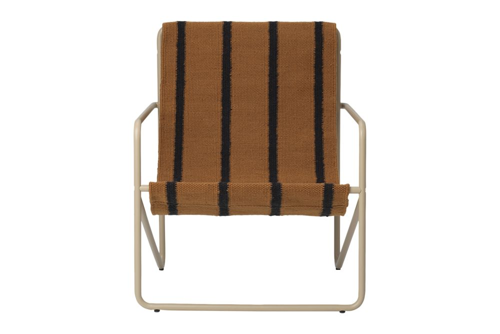 https://res.cloudinary.com/clippings/image/upload/t_big/dpr_auto,f_auto,w_auto/v1/products/desert-kids-chair-metal-cashmere-pes-stripes-ferm-living-ferm-living-clippings-11482033.jpg