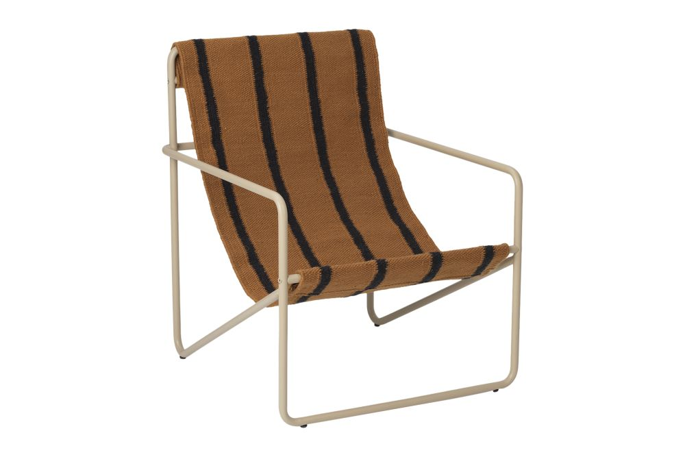 https://res.cloudinary.com/clippings/image/upload/t_big/dpr_auto,f_auto,w_auto/v1/products/desert-kids-chair-metal-cashmere-pes-stripes-ferm-living-ferm-living-clippings-11482034.jpg