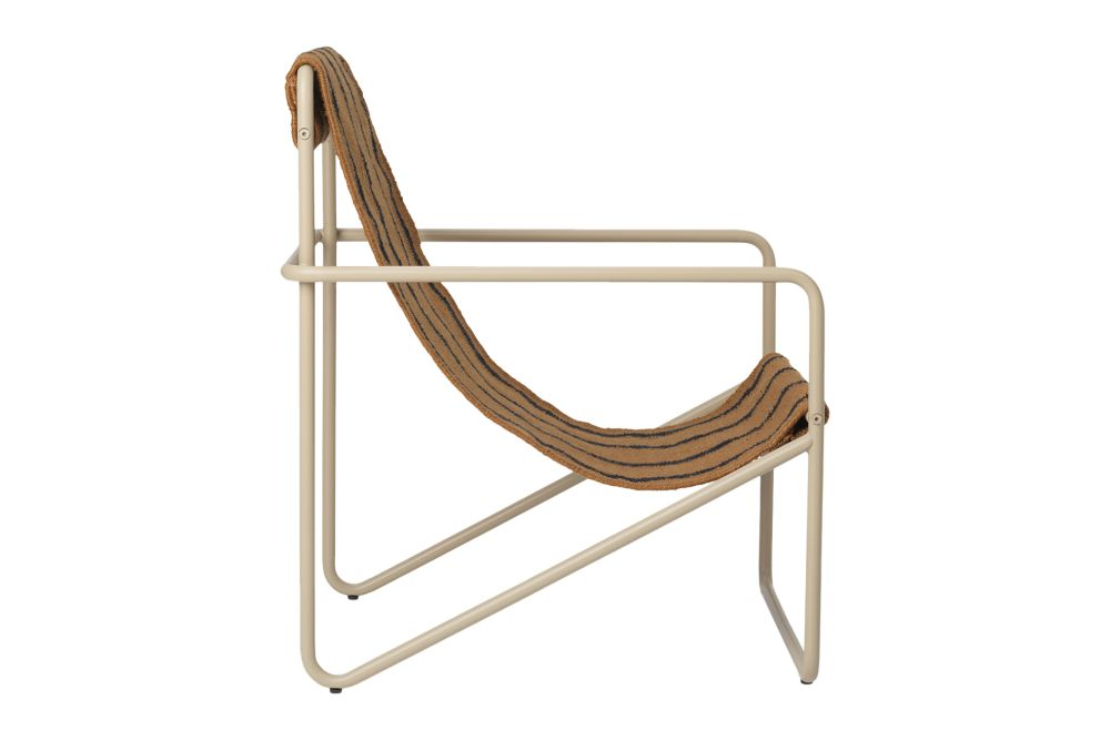 https://res.cloudinary.com/clippings/image/upload/t_big/dpr_auto,f_auto,w_auto/v1/products/desert-kids-chair-metal-cashmere-pes-stripes-ferm-living-ferm-living-clippings-11482035.jpg