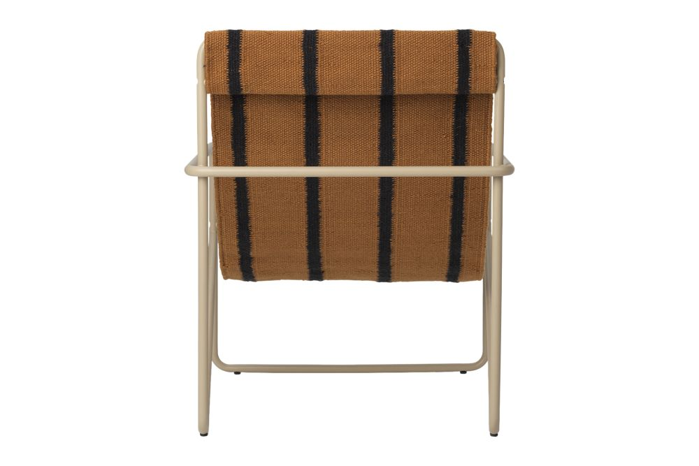 https://res.cloudinary.com/clippings/image/upload/t_big/dpr_auto,f_auto,w_auto/v1/products/desert-kids-chair-metal-cashmere-pes-stripes-ferm-living-ferm-living-clippings-11482036.jpg