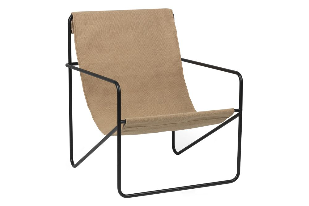 https://res.cloudinary.com/clippings/image/upload/t_big/dpr_auto,f_auto,w_auto/v1/products/desert-lounge-chair-metal-black-pes-cashmere-ferm-living-clippings-11362950.jpg