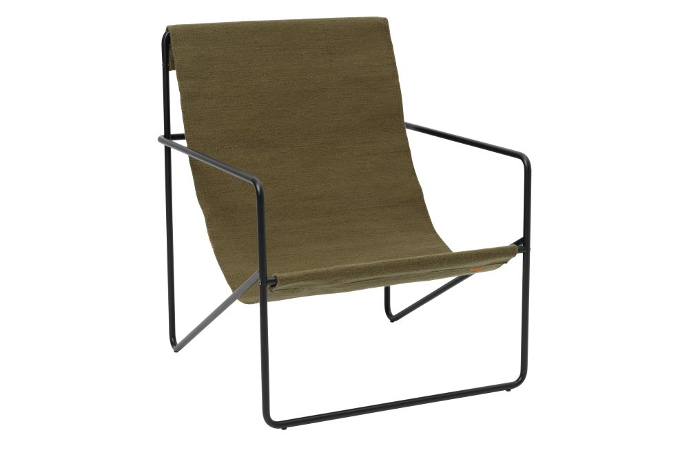 https://res.cloudinary.com/clippings/image/upload/t_big/dpr_auto,f_auto,w_auto/v1/products/desert-lounge-chair-metal-black-pes-olive-ferm-living-ferm-living-clippings-11505967.jpg