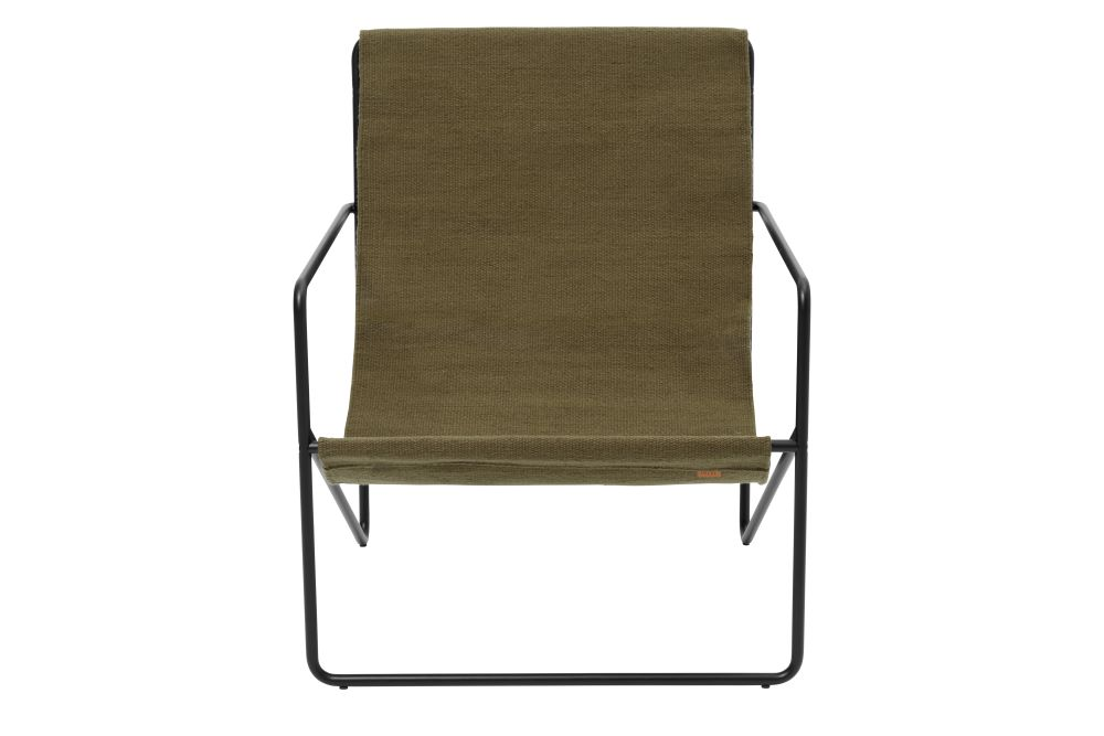 https://res.cloudinary.com/clippings/image/upload/t_big/dpr_auto,f_auto,w_auto/v1/products/desert-lounge-chair-metal-black-pes-olive-ferm-living-ferm-living-clippings-11505968.jpg