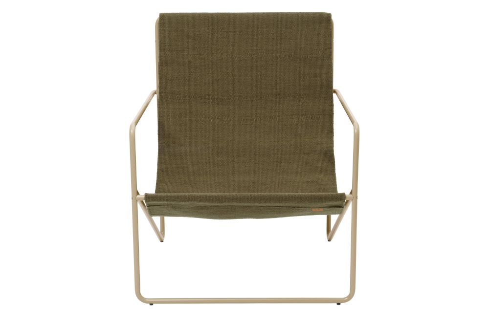 https://res.cloudinary.com/clippings/image/upload/t_big/dpr_auto,f_auto,w_auto/v1/products/desert-lounge-chair-metal-cashmere-pes-olive-ferm-living-ferm-living-clippings-11505972.jpg