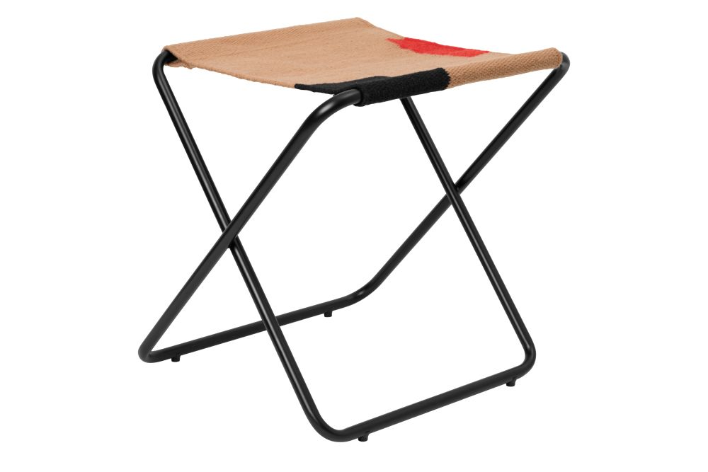 https://res.cloudinary.com/clippings/image/upload/t_big/dpr_auto,f_auto,w_auto/v1/products/desert-stool-metal-black-pes-block-ferm-living-clippings-11506295.jpg