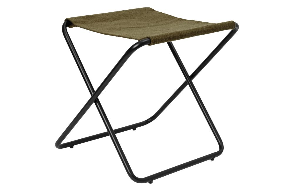 https://res.cloudinary.com/clippings/image/upload/t_big/dpr_auto,f_auto,w_auto/v1/products/desert-stool-metal-black-pes-olive-ferm-living-clippings-11506296.jpg