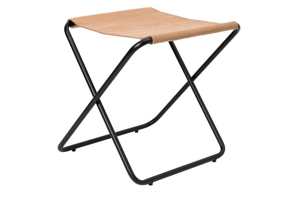 https://res.cloudinary.com/clippings/image/upload/t_big/dpr_auto,f_auto,w_auto/v1/products/desert-stool-metal-black-pes-sand-ferm-living-clippings-11506291.jpg