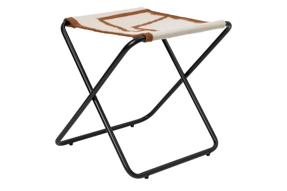 https://res.cloudinary.com/clippings/image/upload/t_big/dpr_auto,f_auto,w_auto/v1/products/desert-stool-metal-black-pes-shapes-ferm-living-clippings-11506293.jpg