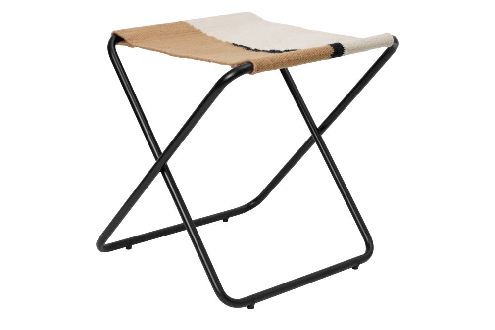 https://res.cloudinary.com/clippings/image/upload/t_big/dpr_auto,f_auto,w_auto/v1/products/desert-stool-metal-black-pes-soil-ferm-living-clippings-11506292.jpg