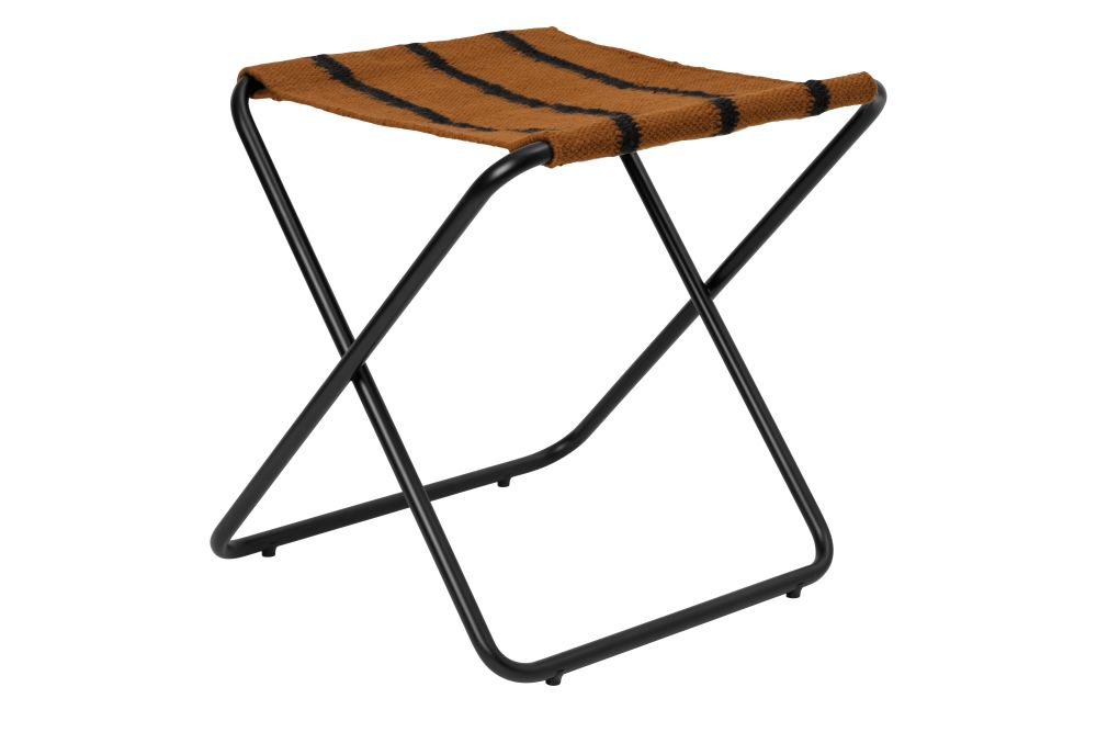 https://res.cloudinary.com/clippings/image/upload/t_big/dpr_auto,f_auto,w_auto/v1/products/desert-stool-metal-black-pes-stripes-ferm-living-clippings-11506294.jpg