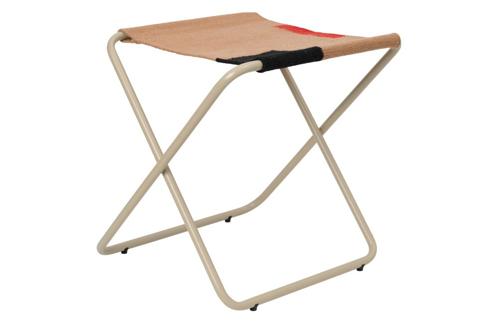 https://res.cloudinary.com/clippings/image/upload/t_big/dpr_auto,f_auto,w_auto/v1/products/desert-stool-metal-cashmere-pes-block-ferm-living-clippings-11506301.jpg