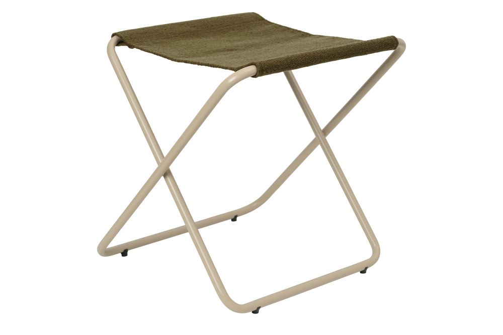 https://res.cloudinary.com/clippings/image/upload/t_big/dpr_auto,f_auto,w_auto/v1/products/desert-stool-metal-cashmere-pes-olive-ferm-living-clippings-11506302.jpg
