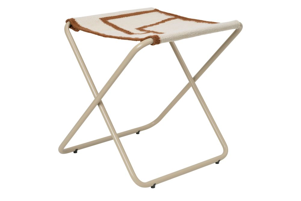 https://res.cloudinary.com/clippings/image/upload/t_big/dpr_auto,f_auto,w_auto/v1/products/desert-stool-metal-cashmere-pes-shapes-ferm-living-clippings-11506299.jpg