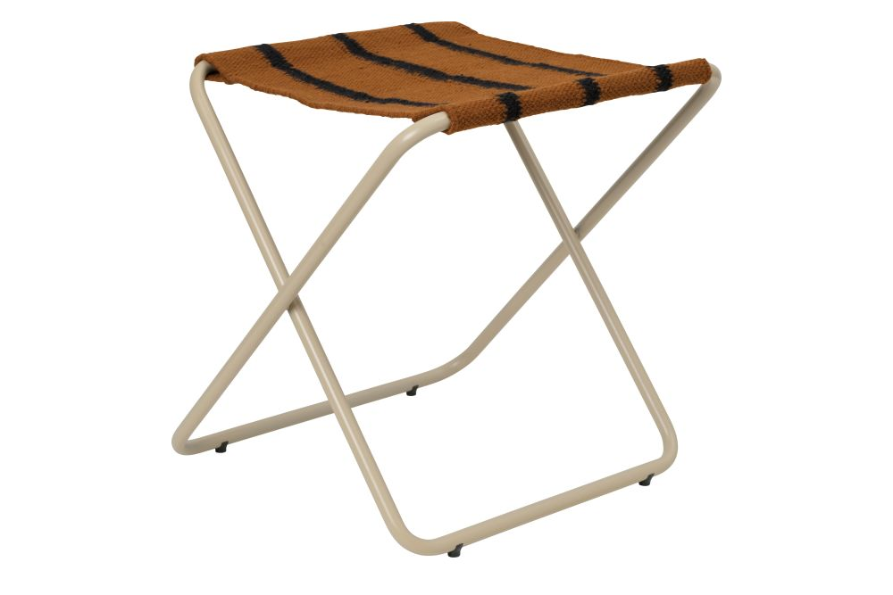 https://res.cloudinary.com/clippings/image/upload/t_big/dpr_auto,f_auto,w_auto/v1/products/desert-stool-metal-cashmere-pes-stripes-ferm-living-clippings-11506300.jpg