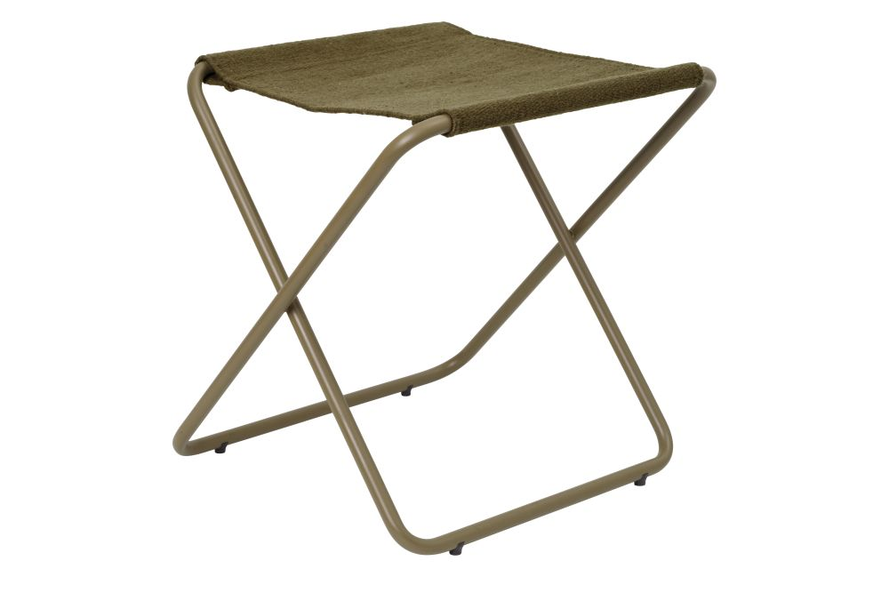 https://res.cloudinary.com/clippings/image/upload/t_big/dpr_auto,f_auto,w_auto/v1/products/desert-stool-metal-olive-pes-olive-ferm-living-clippings-11506303.jpg