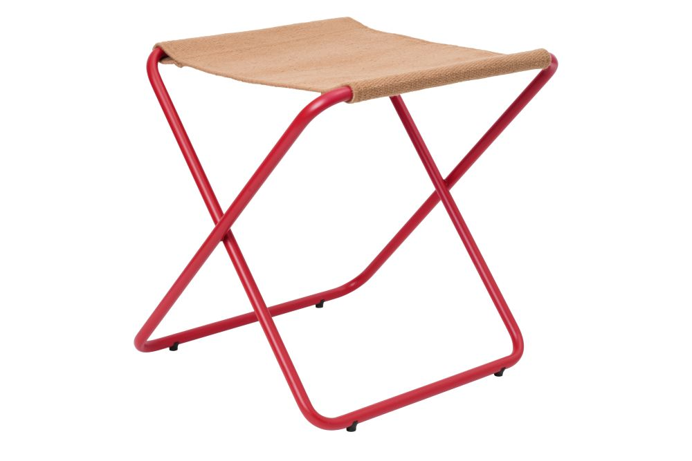 https://res.cloudinary.com/clippings/image/upload/t_big/dpr_auto,f_auto,w_auto/v1/products/desert-stool-metal-poppy-red-pes-sand-ferm-living-clippings-11506304.jpg