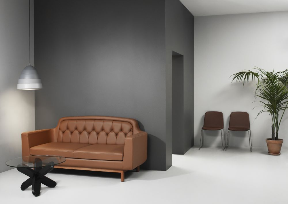 Ding Coffee Table from Normann Copenhagen