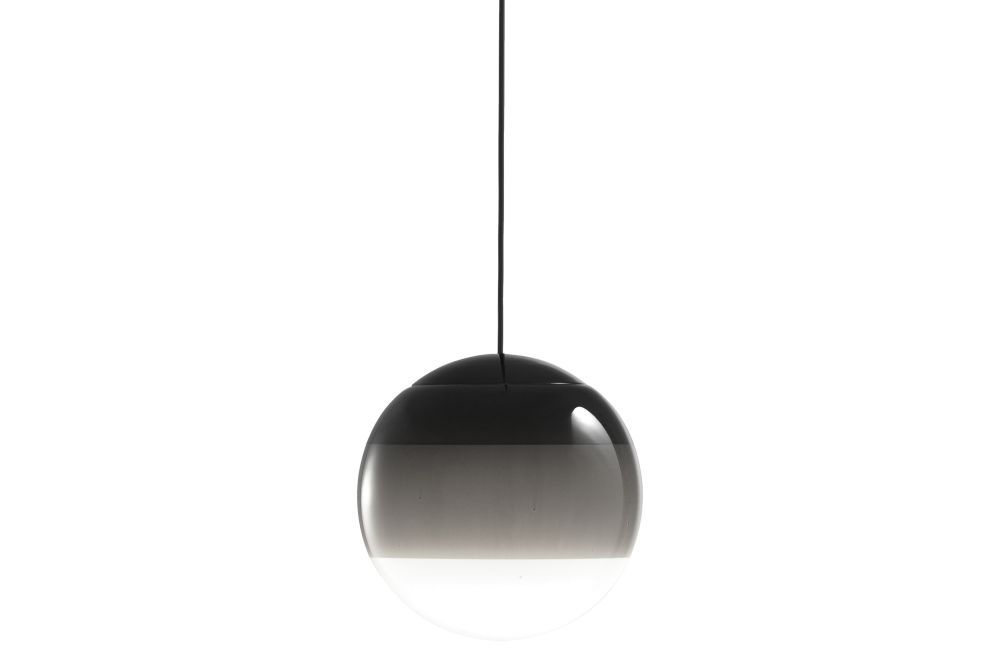 https://res.cloudinary.com/clippings/image/upload/t_big/dpr_auto,f_auto,w_auto/v1/products/dipping-pendant-light-135-glass-black-marset-jordi-canudas-clippings-11531143.jpg