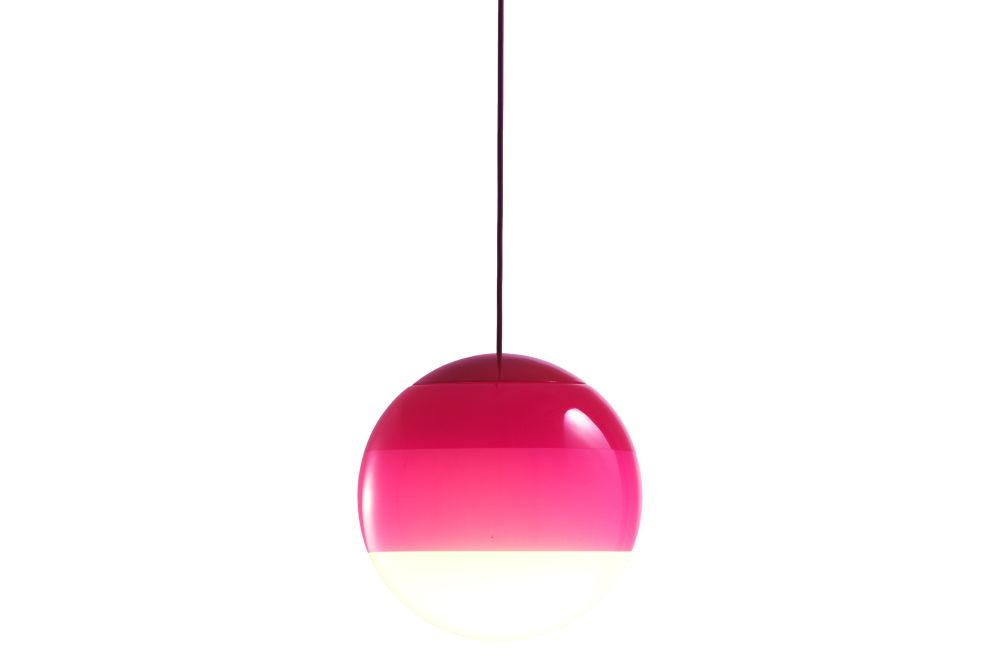 https://res.cloudinary.com/clippings/image/upload/t_big/dpr_auto,f_auto,w_auto/v1/products/dipping-pendant-light-135-glass-pink-marset-jordi-canudas-clippings-11531142.jpg