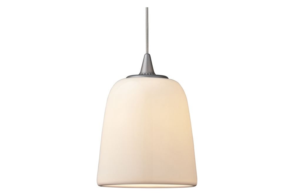 https://res.cloudinary.com/clippings/image/upload/t_big/dpr_auto,f_auto,w_auto/v1/products/dogu-pendant-light-silver-fritz-hansen-michael-geertsen-clippings-11323995.jpg