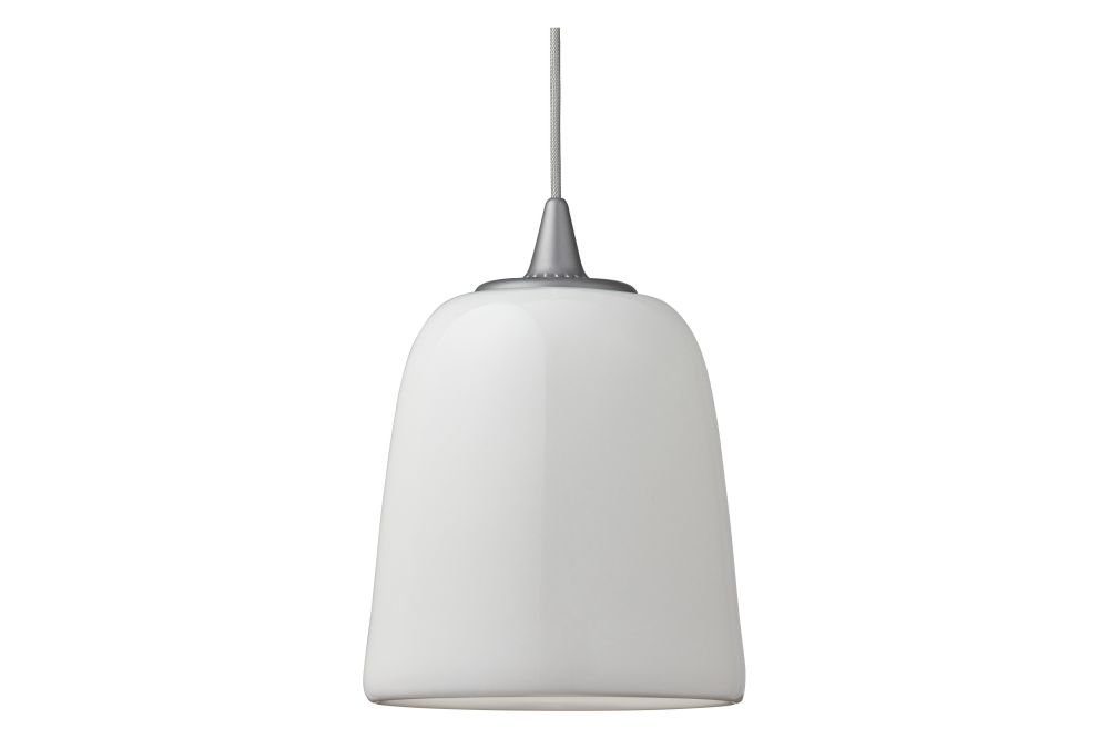 https://res.cloudinary.com/clippings/image/upload/t_big/dpr_auto,f_auto,w_auto/v1/products/dogu-pendant-light-silver-fritz-hansen-michael-geertsen-clippings-11323996.jpg
