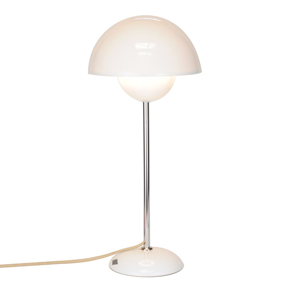 Doma Table Lamp by Original BTC