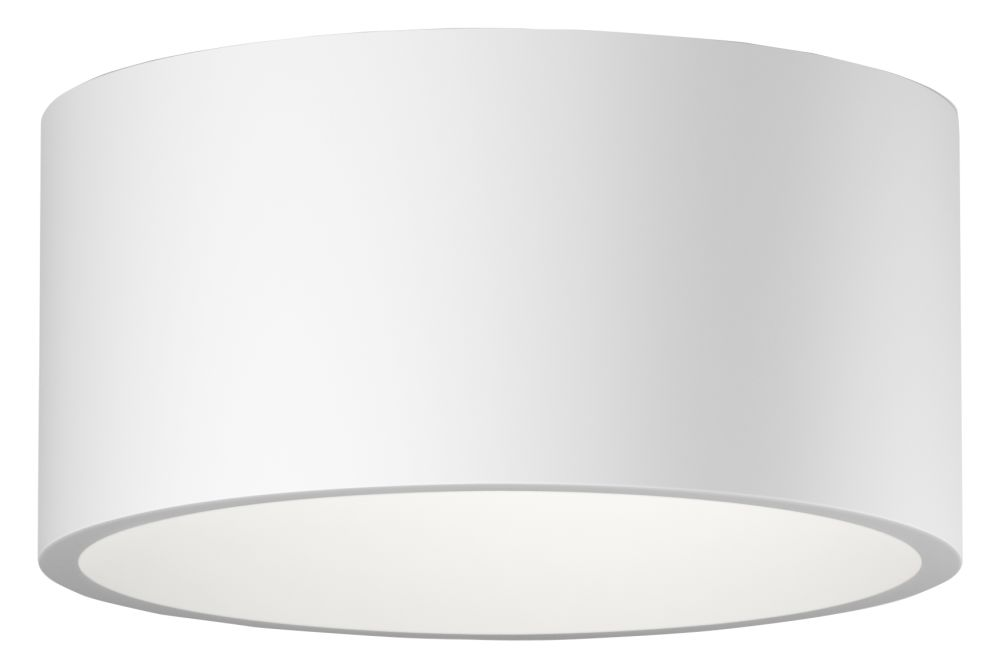 https://res.cloudinary.com/clippings/image/upload/t_big/dpr_auto,f_auto,w_auto/v1/products/domo-8200-ceiling-light-bi-volt-vibia-ramos-bassols-clippings-11447791.jpg