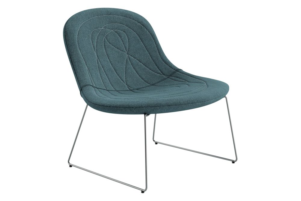 https://res.cloudinary.com/clippings/image/upload/t_big/dpr_auto,f_auto,w_auto/v1/products/doodle-lounge-chair-category-b-t24-satin-chrome-white-tacchini-claesson-koivisto-rune-clippings-11325420.jpg