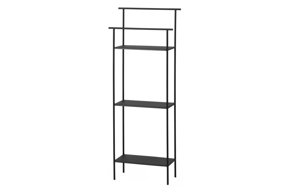https://res.cloudinary.com/clippings/image/upload/t_big/dpr_auto,f_auto,w_auto/v1/products/dora-shelving-unit-black-ferm-living-ferm-living-clippings-11483918.jpg