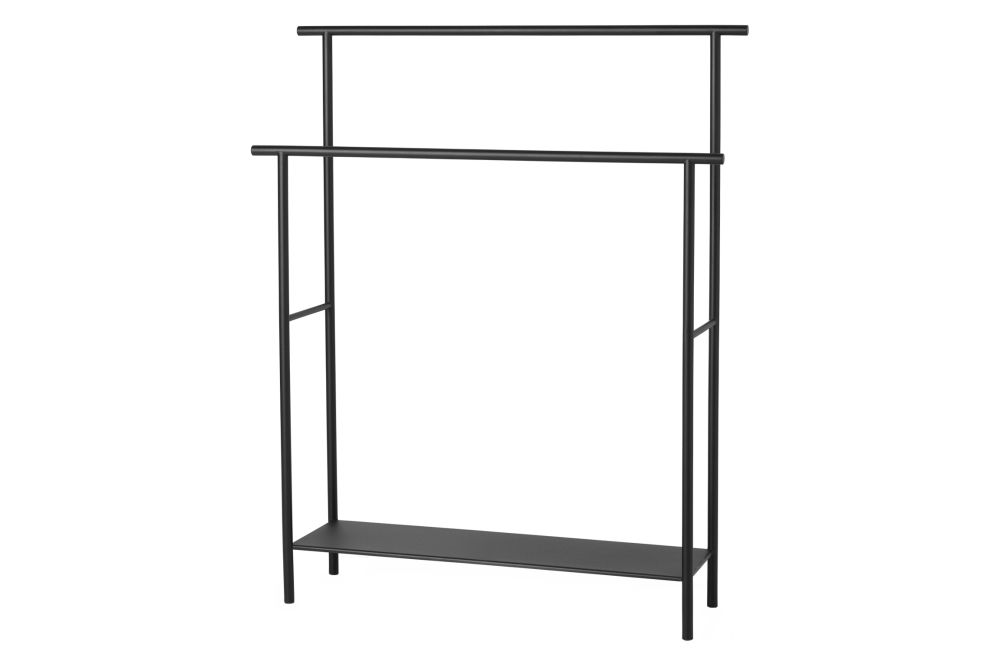 https://res.cloudinary.com/clippings/image/upload/t_big/dpr_auto,f_auto,w_auto/v1/products/dora-towel-stand-black-ferm-living-ferm-living-clippings-11483930.jpg