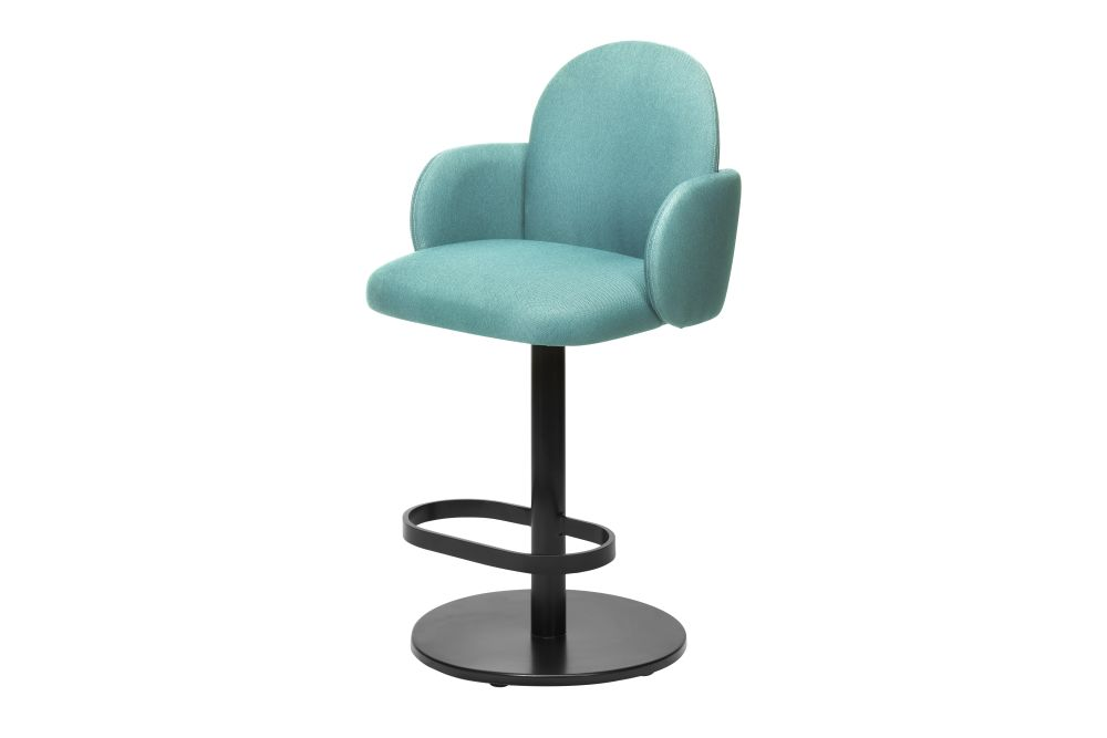 https://res.cloudinary.com/clippings/image/upload/t_big/dpr_auto,f_auto,w_auto/v1/products/dost-bar-stool-light-green-steel-base-puik-rianne-koens-clippings-11492452.jpg