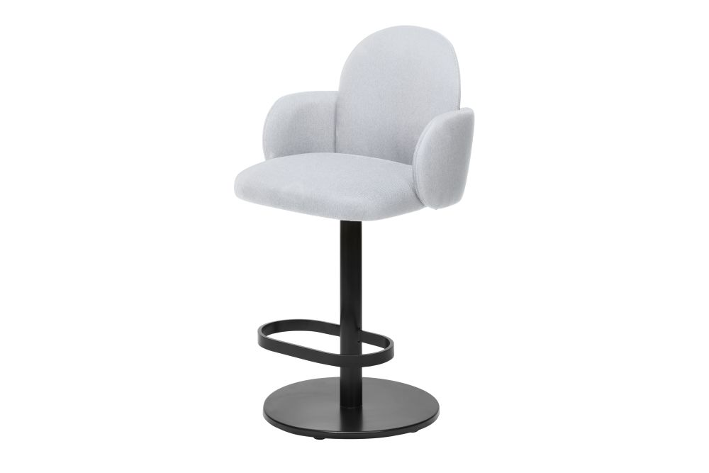 https://res.cloudinary.com/clippings/image/upload/t_big/dpr_auto,f_auto,w_auto/v1/products/dost-bar-stool-light-grey-steel-base-puik-rianne-koens-clippings-11492451.jpg