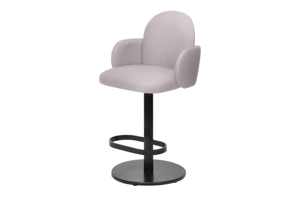 https://res.cloudinary.com/clippings/image/upload/t_big/dpr_auto,f_auto,w_auto/v1/products/dost-bar-stool-lilac-grey-steel-base-puik-rianne-koens-clippings-11492453.jpg
