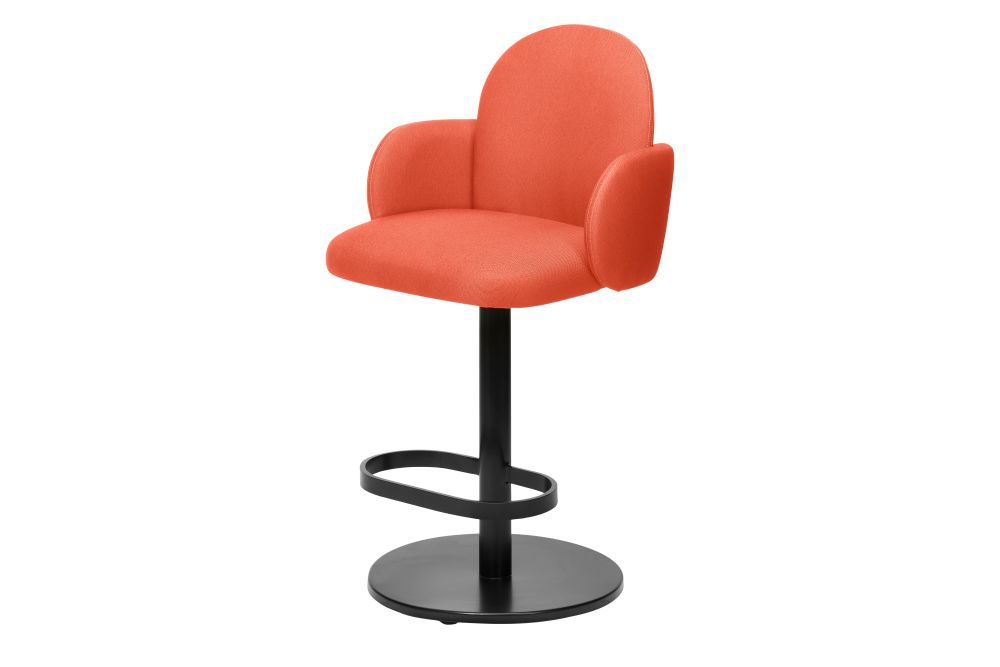 https://res.cloudinary.com/clippings/image/upload/t_big/dpr_auto,f_auto,w_auto/v1/products/dost-bar-stool-terracotta-steel-base-puik-rianne-koens-clippings-11492455.jpg