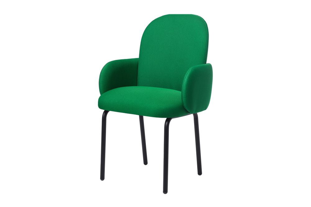https://res.cloudinary.com/clippings/image/upload/t_big/dpr_auto,f_auto,w_auto/v1/products/dost-dining-chair-dark-green-steel-base-puik-rianne-koens-clippings-11492432.jpg