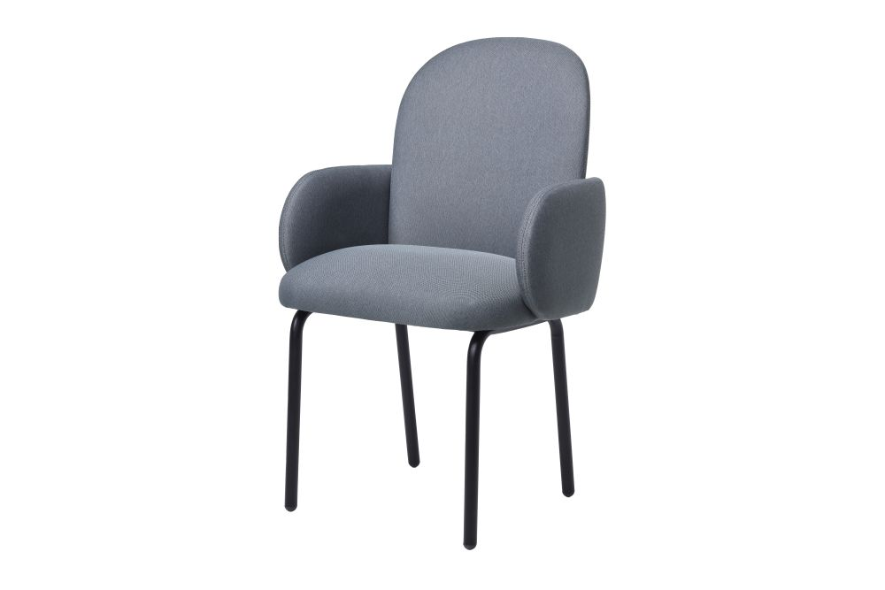 https://res.cloudinary.com/clippings/image/upload/t_big/dpr_auto,f_auto,w_auto/v1/products/dost-dining-chair-dark-grey-steel-base-puik-rianne-koens-clippings-11492429.jpg