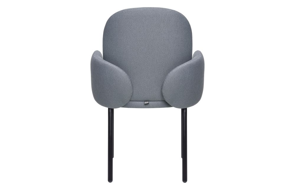 https://res.cloudinary.com/clippings/image/upload/t_big/dpr_auto,f_auto,w_auto/v1/products/dost-dining-chair-dark-grey-steel-base-puik-rianne-koens-clippings-11492430.jpg